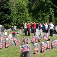 Cemeteryc