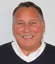 Don Northrup - Administrator/Clerk-Treasurer
