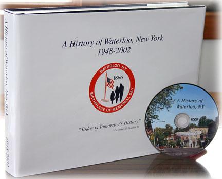 HistoryBookforWeb