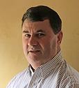 John Butlak-Trustee