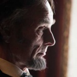 Fritz Klein as President Abraham Lincoln May 26th-28th