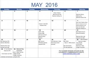 Calendar 2_10_16