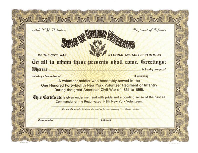Shadman Certificate20160417_22344697