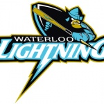 Waterloo Lightning - 1st Annual Star and Strikes Tournament