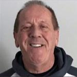 Jack OConnor - Mayor