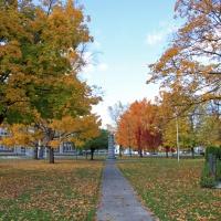 Park2C