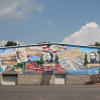 Muralc