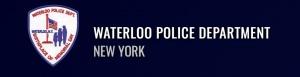 POLICE REFORM EXECUTIVE ORDER